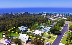 12 Craddock Rd, Tuross Head NSW