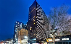 Level 5/7 Katherine Place, Melbourne VIC
