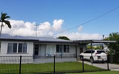 153 Victoria St, Cardwell QLD
