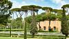 Rome'18 (dariamyasina) Tags: villa borghese rome italy parks trees
