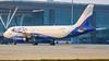 Indigo Airbus A320 VT-IED Bangalore (BLR/VOBL) (Aiel) Tags: indigo airbus a320 vtied bangalore bengaluru canon60d tamron70300vc