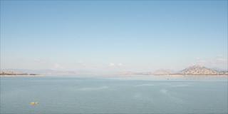 lake-hume-village-3606-ps-w