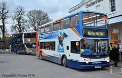 DSC_6227 (exeboy123) Tags: stagecoachwest 18090 vx04ghy