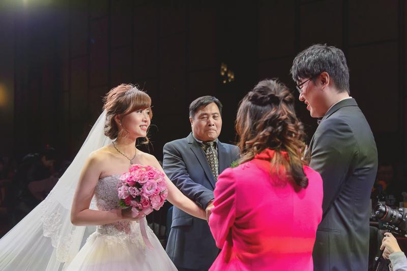 婚攝,新祕YUKI, 桃園彭園,八德彭園,八德彭園,78TH,婚攝推薦,桃園婚攝,MSC_0029