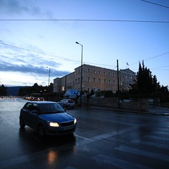 Athens (527) (Polis Poliviou) Tags: greece athens hellas athens2018 streetphotos streetphotography love athensgreece urbanphotography people walking winter life ©polispoliviou2018 polispoliviou polis poliviou πολυσ πολυβιου mediterranean openmuseum orthodox environment athensdestination hospitality peaceful visitor athenscity athenstown athensphoto athensphotos attiki acropolis citystreets αθήνα attica hellenicrepublic hellenic capitalcity athenscenter greek urban heritage travel destinations ancient attraction vacation touristic european amazing historicalplace ancientgreece sightseeing cityscape civilization locations place culture art scenic holiday city beauty beautiful style places architectural architecture earth antique ruin ruins