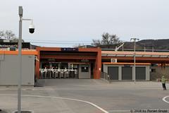 I_B_IMG_8480 (florian_grupp) Tags: asia china train railway railroad passenger electric beijing tram bagou fragranthills xijiao botanicalgardens siemens lrt haidian