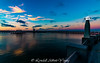 IMG_6147 (abbottyoungphotography) Tags: states event easternbeach geelong sunsetsunrise vic