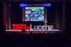 2B5A5544 (TEDxLucena.) Tags: tedxlucena juanfran cabello lucena javier garcia pereda tedx