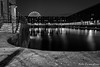DSC_1610.jpg (bobspunto) Tags: 2018 night nikon water brick nighttimephotography liverpool victorian march longexposure thepumphouse nikonphotography albertdock blackandwhite nikon1755f28 blackandwhitephotography brickwork nikond3400