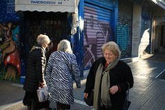 Athens (1269) (Polis Poliviou) Tags: greece athens hellas athens2018 streetphotos streetphotography love athensgreece urbanphotography people walking winter life ©polispoliviou2018 polispoliviou polis poliviou πολυσ πολυβιου mediterranean openmuseum orthodox environment athensdestination hospitality peaceful visitor athenscity athenstown athensphoto athensphotos attiki acropolis citystreets αθήνα attica hellenicrepublic hellenic capitalcity athenscenter greek urban heritage travel destinations ancient attraction vacation touristic european amazing historicalplace ancientgreece sightseeing cityscape civilization locations place culture art scenic holiday city beauty beautiful style places architectural architecture earth antique ruin ruins