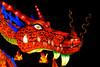 The Magic of Storytelling (jim_2wilson) Tags: longleatsafaripark tamron2875mmf28 sonya99 jimwilson festivaloflight chineselanterns dxophotolab