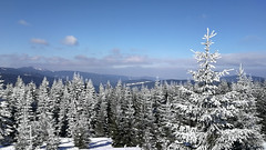 "Šumava • <a style=""font-size:0.8em;"" href=""http://www.flickr.com/photos/28630674@N06/39136064300/"" target=""_blank"">View on Flickr</a>"