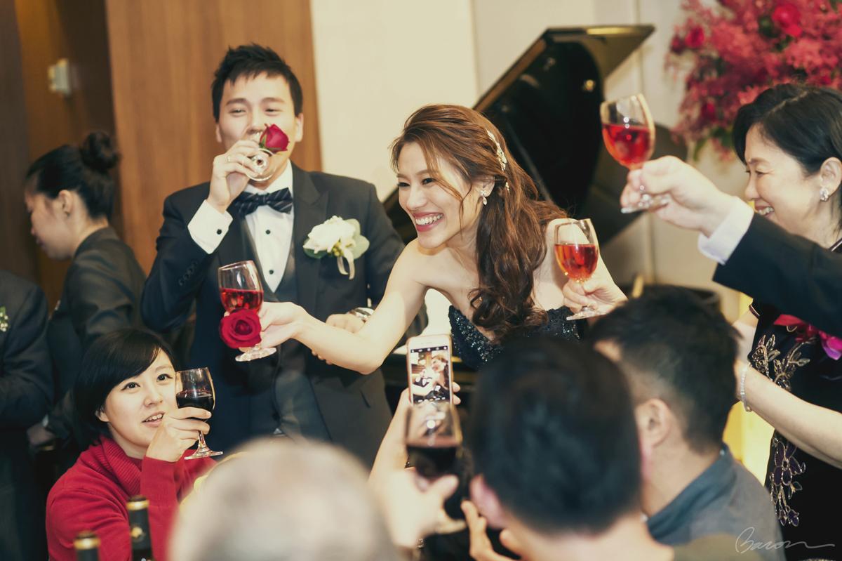 Color_277,一巧國際攝影團隊, 婚禮紀錄, 婚攝, 婚禮攝影, 婚攝培根,香格里拉台北遠東國際大飯店, 遠企