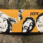 Joy thumbnail