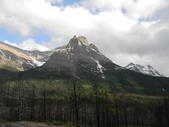 Glacier 5 (GAWV) Tags: montana flatheadriver glacier mountains beauty buffalo river water bigsky