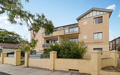 3/401-403 Anzac Parade, Kingsford NSW