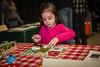 MeetJulia-20180324-0091-edit (WKAR-MSU) Tags: wkarfamilyfunday events julia sesamestreet