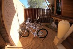 The Ritz Carlton, Ras Al Khaimah, Al wadai desert 12 (Travel Dave UK) Tags: theritzcarlton rasalkhaimah alwadaidesert