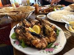 Ras Al Khaimah, UAE, 2018 32 (Travel Dave UK) Tags: rasalkhaimah uae 2018