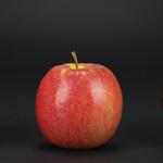 Südtiroler Äpfel: Braeburn, Pink Lady, Envy thumbnail