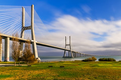 PVG (Vitor Seixas) Tags: ponte vasco da gama pvg lisboa