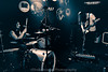 You Dirty Blue (Indie Images photography) Tags: birmingham hareandhounds indieimagesphotography photosbyindieimages youdirtyblue gigjunkies gigphotography livemusic splittoned rocknroll rockband
