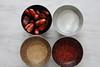 panquecas-quinoa-2 (neftos) Tags: dosemente granola granolaartesanal healthyfood lojaonline muesli pequenosalmoços saudável panquecasdequinoa quinoa farinhadequinoa laboratóriodosemente