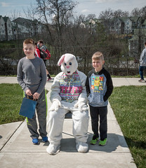 Easter-EGG-HHKY-2018 (17 of 205)