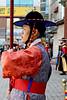 aR_SEOUL_02 (Arnaud Rossocelo) Tags: seoul south korea zaha hadid domonique perrault christian de portzamparc pattern temples