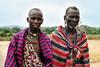 Masai Mara, Kenya (Yee-Kay Fung) Tags: kenya masai masaimara