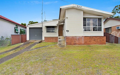 45 Valda St, Blacktown NSW 2148