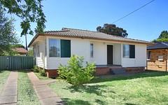 19 Quinn Street, Tamworth NSW