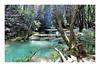 Les sources de l'Huveaune (Tinou61) Tags: provence provenceverte var huveaune rivière nature eau randonnée