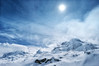 Briethorn and Monta Rosa Massif (south*swell) Tags: zermatt switzerland snow mountain mountains mountainous montarosamassif montarosa breithorn