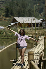 _DSC4423 (Euterpe Hermione) Tags: sapa mountain núi đẹp mây beautyspot beautiful vietnam vietnamese travel trip portrait iphonephotography