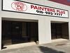 Sacramento Painters (PAINTERS PLUS, INC) Tags: sacramento painters house painting contractors commercial