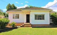 5 Short Street, Yenda NSW