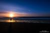 Dark Sun (Patxi Villegas) Tags: paisvasco placesyouvisit euskadi bizkaia sea canon1022mm patxivillegas aguawater patxi villegas canoneos7dmarkii paisaje naturaleza waterscape sealand equipos numan españa playa equiposnuman