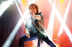 Viña Rock 2017
