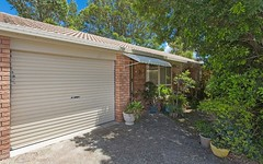 3/6 Hampton Court, Pottsville NSW