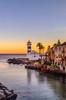Santa Marta Lighthouse 1359 (_Rjc9666_) Tags: arquitectura cascais coastline colors faroldesantamarta lighthouse nikond5100 portugal sea seascape sky sunset tamron2470f28 travel turismo water ©ruijorge9666 lisboa pt 2115 1359