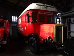 Historische Fahrzeuge (Thomas230660) Tags: dresden eisenbahn dampf dampflok steam steamtrain sony