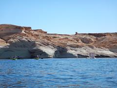 hidden-canyon-kayak-lake-powell-page-arizona-southwest-1117