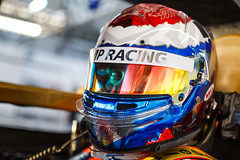 0V8A3674 (SMP Racing) Tags: br1 fiawec prologue smpracing paulricard