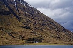 Scotland (Hemo Kerem) Tags: scotland landscape a7rm2 a7rii nikon85mmf2ais nikkor85mmf2ais ais85mmf2 ais285 travel trip cloudy rain loch trees green clouds 85mm manualfocus mf nikon nikkor sony sonya7rm2 ilce7rm2 alpha scottishhighlands highlands