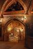 La Scala Santa del Sacro Speco (giorgiorodano46) Tags: aprile2018 april 2018 giorgiorodano nikon subiaco lazio italy monastero convento