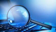 Is Your Audit Management System Intelligent? (fahad_factors) Tags: is your audit management system intelligent