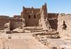 St. Simeon Monastery (kairoinfo4u) Tags: egypt stsimeonmonastery monasteryofanbahatre aswan égypte egitto egipto ägypten