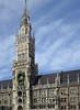 Neues Rathaus (jrw080578) Tags: townhall clocktower buildings germany deutschland munich münchen rathaus bavaria bayern