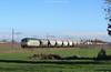 FS E652.099 - Ronchi (Federico Santagati) Tags: e652 099 fs mercitalia rail ronchi cereali grain hopper domo ii tigre 652